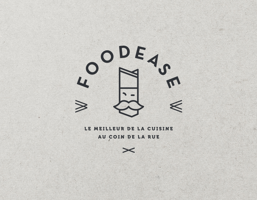 Foodease