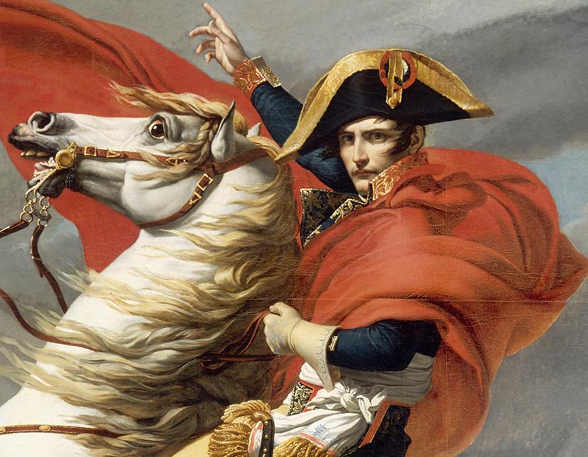 Napoleon.org